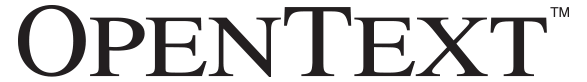 OpenText-Logo-(tm).png